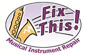 fixthisinstrumentrepair.com