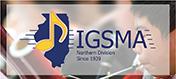 igsma org